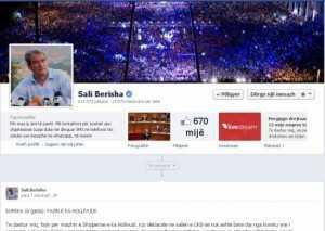sali facebooku