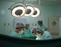 spitali privat