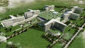 turqia spitali