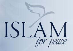 Islami paqe