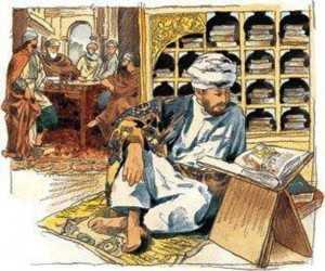 Kurani muslimanet