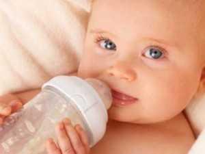 bebja dhe qumeshti