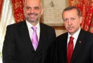 erdogan rama