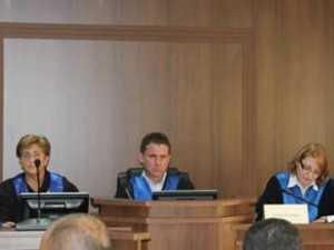 gjykata gjilan