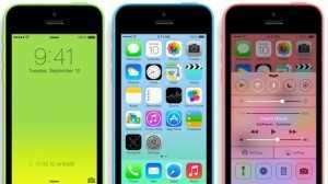 iphone 5 s shqip