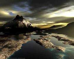 malet ne Kuran