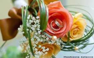 martesa duaja