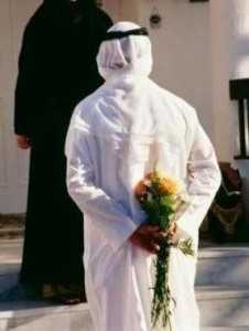 martesa martesa