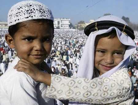 muslimanet