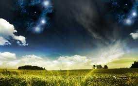 natyra qielli