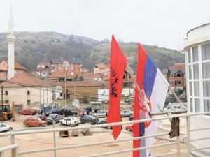 presheva serbia kosova