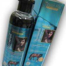 shampon