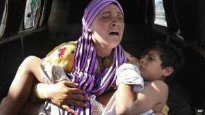 siria semundje