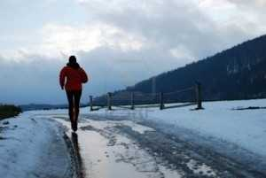 sporti dimri