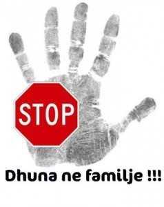 stop dhuna ne familje