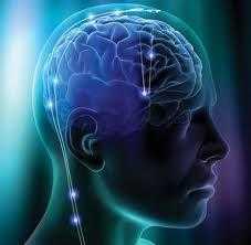 truri kujtesa