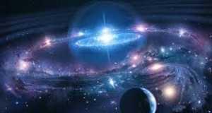 universi i