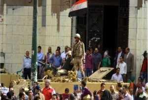 egjipti vm