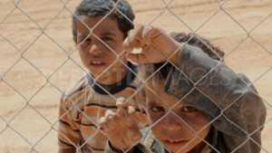 femijet siri