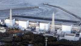 fukushima japoni