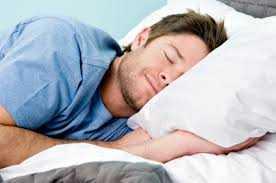 gjumi gjumi
