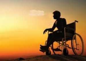 invalidet