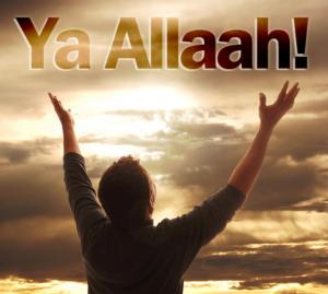 ja Allah