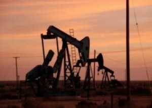 kompania petrol