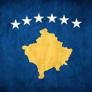 kosova shumica