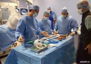 mjekete ne maqedoni