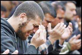 muslimani pendimi