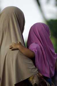 respekti i nenes