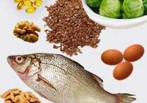 shendeti ushqimet