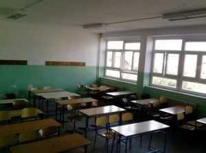 shkolla tetove