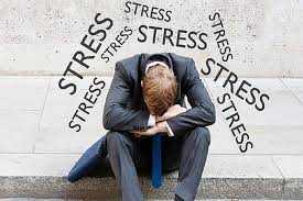 stresi