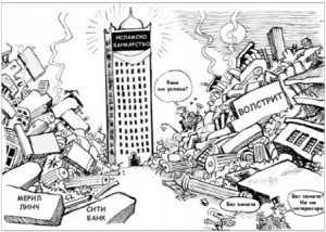 banka islam