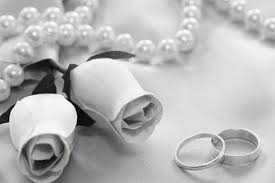 martesa shpetim