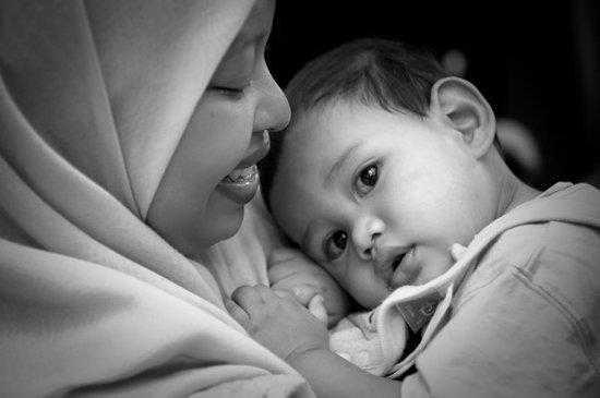 nena ne islam