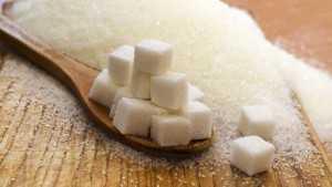 sheqeri i bardhe