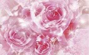 trendafila rose