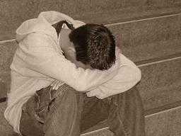 depresioni shqip