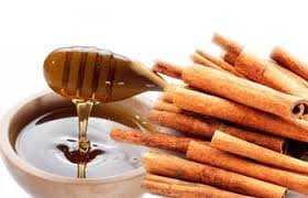 mjalt kanelle