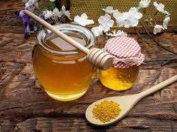 mjalti plaget