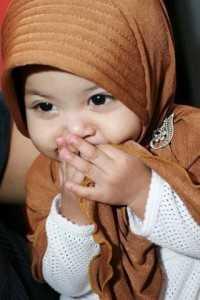 femijet ne islam
