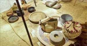 dhoma e muhamedi alejhi selam