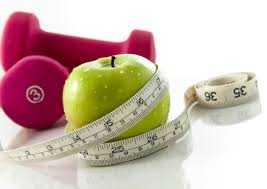 dieta ne islam