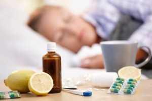 gripi sezonal
