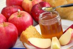 mollet dhe mjalti