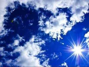 qielli