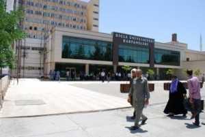 turqia kosova